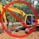 How to unclog your leach field   A quick, easy and septic-safe way