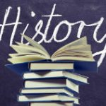 History of septic systems (the evolution in time)